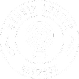 Studio Center Alt big Network logo