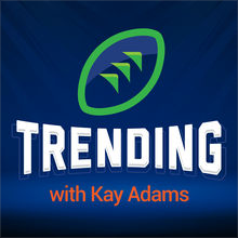 trending-kay-adams icon