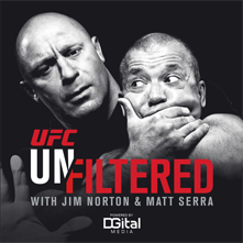 ufc-unfiltered icon