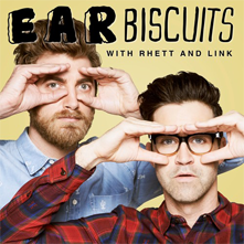 ear-biscuits icon