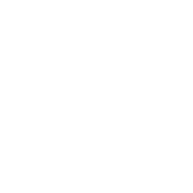 film video logo