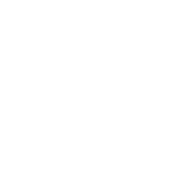 SC audio production icon