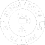 Studio Center Film and Video logo