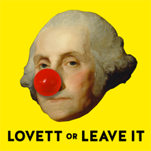 lovett-or-leave.png