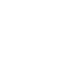 Studio Center Entertainment Icon