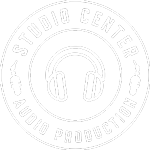 SC Audio Icon