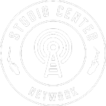 Studio Center Alt small Network logo